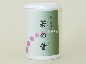 wakanomukashi01
